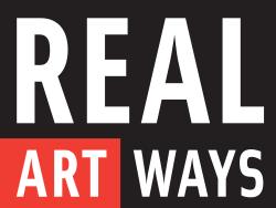 REAL ART WAYS CATALOGUE ESSAY